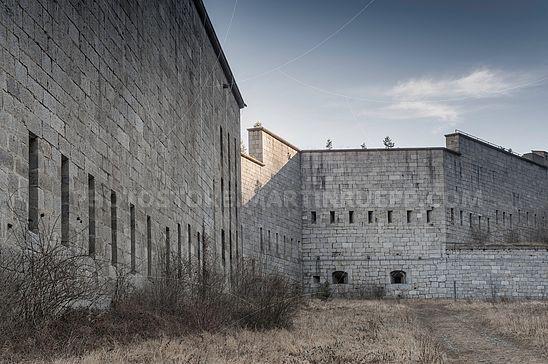 Obere Festung