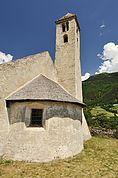 St. Veith