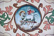 Wappen des Bistums Brixen