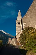 St. Martin in Göflan