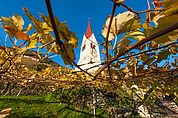 St. Ulrich in Oberplars