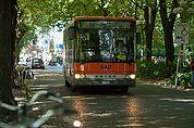 SAD-Bus