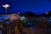 Paradiesfestival Obervinschgau