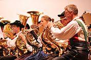Hornisten