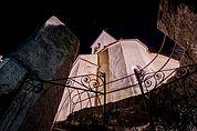 St. Peter bei Gratsch