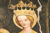 Königin Maria