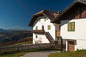 Obermiglerhof