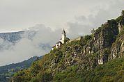 Liebfrauenkirche Klausen
