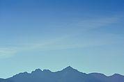 Berghimmel