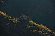 Burg Karneid