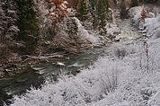 Winter-Etsch